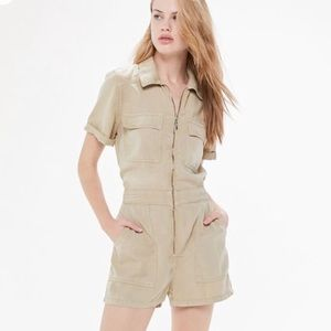 Urban Outfitters - Romper